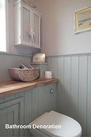 Cloakroom Design Inspiration New Bathroom Decoration Ideas Bathroomdecoration Bathroom