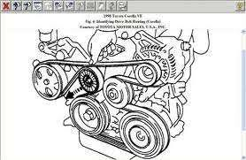 2000 nissan altima engine diagram 2000 image 1998 nissan altima belt diagram vehiclepad on 2000 nissan altima engine diagram