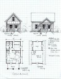 house with loft floor plans barn house floor plans with loft 2