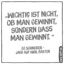 8 Kultige Zitate Von Helge Schneider Häfftde