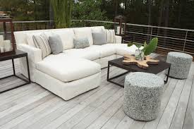 outdoor upholstered furniture. Industrial Renaissance Tables Make Great Accent To Both Traditional And Contemporary Furniture Styles. Aged-rustic-rough-hewn Antiques Found In Old Outdoor Upholstered N