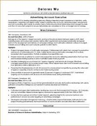 resume template write online make free how to within create a how to make resume online make a resume