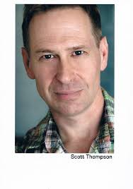 Pictures Of Al Thompson Actor Picture 128604 Pictures Of
