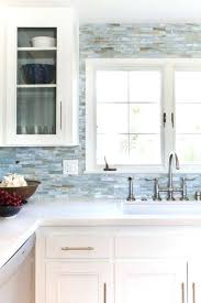 new kitchen cupboard cabinets queens ny