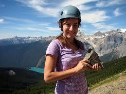 co op photo gallery university of victoria co op position interpreter job location mountain national parks canadian rockies description mountain national parks canadian rockies