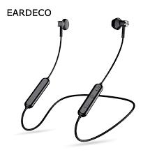 <b>EARDECO</b> Hifi Wireless <b>Earphones Headphones</b> Stereo <b>Bluetooth</b> ...