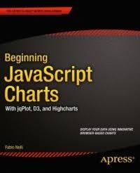 Beginning Javascript Charts Pdf Free It Ebooks Download