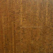 R Burnished Straw Plank Cork 1332 In Thick X 512