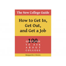 international resume and accomplishments mjdennis consulting new book the new college guide