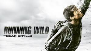 <b>Running Wild</b> with Bear Grylls - Wikipedia
