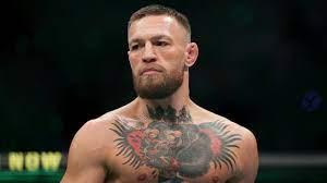 UFC news, Conor McGregor injury, how ...