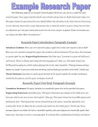 argumentative essay about computers telenovelas