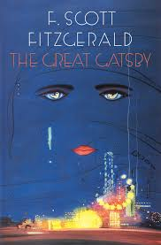 the great gatsby critical essay the great gatsby longing and the  the great gatsby longing and the american dream scribner magazine the great gatsby