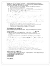 regal resumes buyer resume spire opt out resume examples for retail