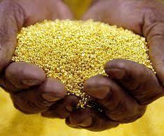 Gold: лучшие изображения (15) | Золото, Золотистые обои и ...