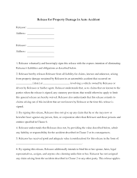 Best Photos Of Car Accident Demand Letter Sample Sample Accident
