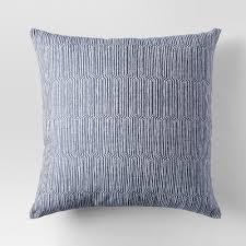 where to buy cheap throw pillows. Unique Cheap Inside Where To Buy Cheap Throw Pillows