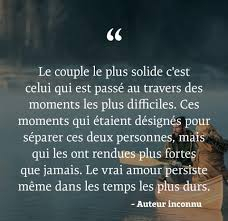 Citation De Vie Facebook