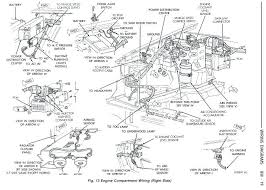 2006 jeep commander wiring diagram wiring diagrams image 06 jeep mander wiring diagram librariesrhw49mosteinde 2006 jeep commander wiring diagram at gmaili net