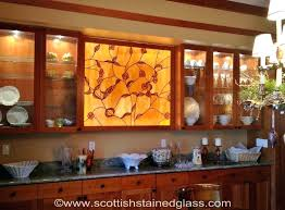 stained glass stained glass kitchen window springs over sink stained glass kitchen window