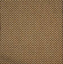 all weather indoor outdoor rug sisal rugs direct