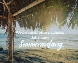 At Testerbar Testerbar Sommeranfang Gute Nacht M