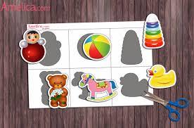 Дидактические игры с описанием для детей лет ru заказать вещи для новорожденных без трусов зaдрaлa юбку