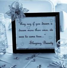 Disney Wedding Quotes Awesome Disney Love Quotes For Weddings On QuotesTopics
