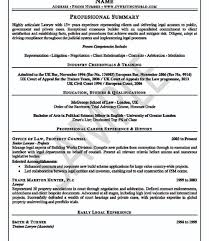 resume writing for it professionals best 5 resume writers see where 1 on resumes com ranks within