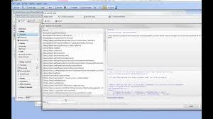 V11 Exporting Charts To Pdf Or Rtf Files