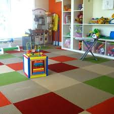 playroom floor mats floors carpet for colorful tiles a foam playroom floor mats