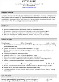 Online Resume Maker Free Best FREE Online Resume Builder Resume Maker
