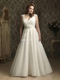 wedding dresses plus size csmevents com Wedding Gown Xxl outstanding wedding dresses plus size 64 about remodel princess dresses with wedding dresses plus size wedding gown labels