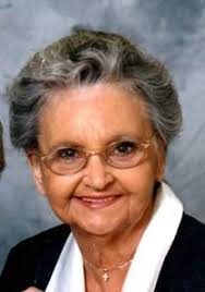 Mary Brumley Obituary - Death Notice and Service Information
