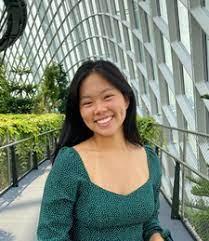 Julia Yang - Canada (196 books)