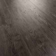kronoswiss noblesse san francisco san francisco flooring f80 francisco
