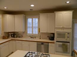 Marietta Kitchen Remodeling Cabinet Refacing Artistic Kitchens Marietta Georgia