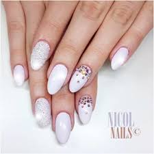 Nicol Nails At Nicolnails Instagram Posts Deskgram