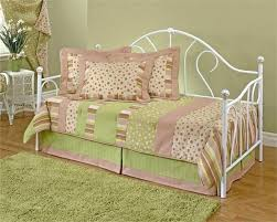 extra child daybed children bedding set comter toddler girl play childsplaycharity org pose lake math place childsafe canada v desormeaux