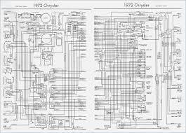 2005 chrysler 300 wiring schematics wiring diagram libraries 2005 chrysler 300 wiring schematics