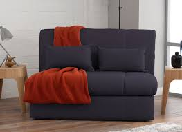 Small Double Futon Sofa Bed Small Double Sofa Beds Centerfieldbar Rent A  Center Sofa Beds