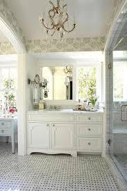 french country bathroom designs. Delightful Decoration Country Bathrooms Designs Fantastic French Bathroom Ideas Design Decorating Wonderful