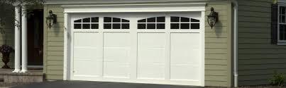 carolina garage doorGarage Door Repair  Garage Door Installation  Carolina Garage