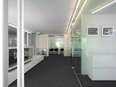 traditional office corridors google. contemporary traditional traditional office corridors  google search  corporate pinterest traditional  office glass partition and with office corridors