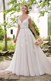 Wedding Gown Dunedin Designer Bridal Wedding Dresses Nz