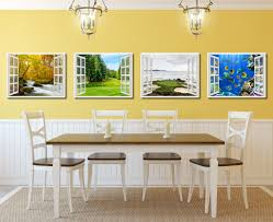 Small Picture Home Decor Vancouver Top Stylish Modern Home Decor Design Home