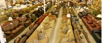 furniture factory outlet2