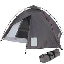 テント150選おすすめ人気メーカー大特集キャンプ 登山で活用しよう