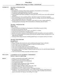 Web Designer Resume Free Download Web Designer Resume Examples Template Cv Free Download Freelance 51