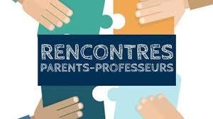 """Résultat de recherche d'images pour """"rencontre parents professeurs collège"""""""